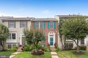 5710 Croatan Ct