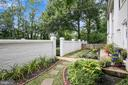 6832 Montivideo Square Ct