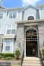 5963 Founders Hill Dr #102