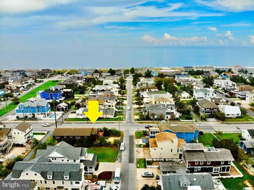 3RD, BETHANY BEACH Real Estate
