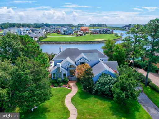 TORQUAY COURT, REHOBOTH BEACH Real Estate