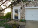 6959 Cromarty Dr