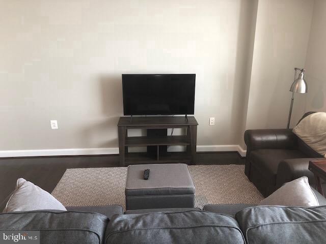 Photo of 2451 Midtown Ave #1222