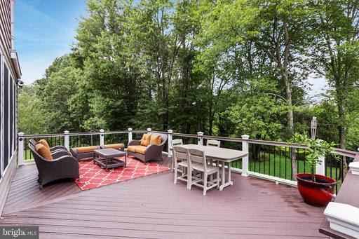 43636 Meadow Overlook Pl Ashburn VA 20147