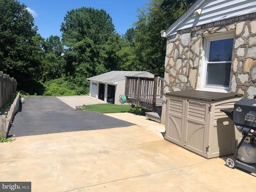 4014 Hirst Dr, Annandale 22003