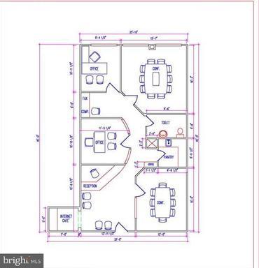 44335 Premier Plz #220 Ashburn VA 20147