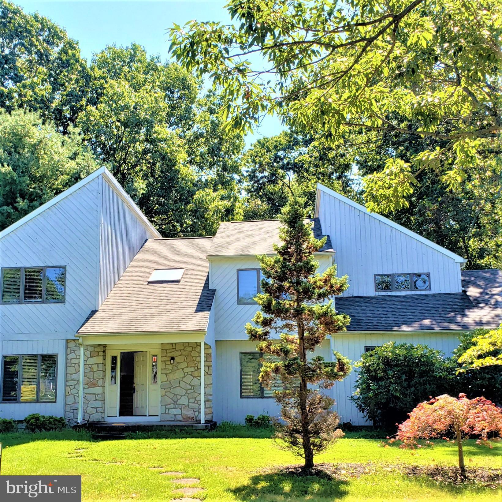 27 Remington Cir, Princeton Junction, NJ, 08550