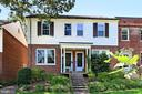 2600 13th Rd S #403