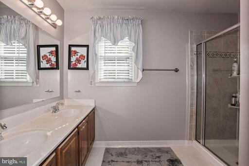 15099 Stillfield Pl Centreville VA 20120