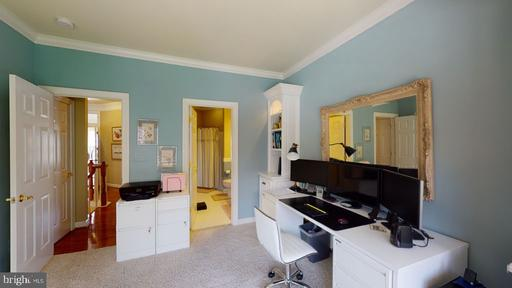 10112 Ratcliffe Manor Dr Fairfax VA 22030