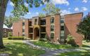 3328 Woodburn Village Dr #12