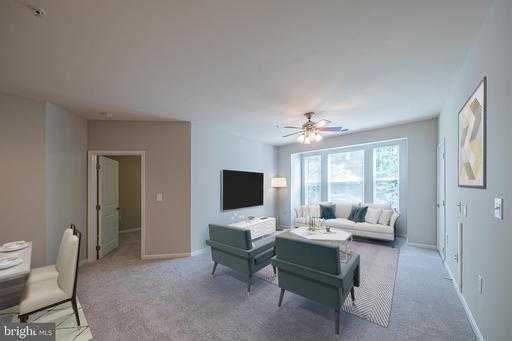 2665 Prosperity Ave #218, Fairfax 22031