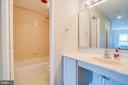 8380 Greensboro Dr #317