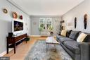 3401 Commonwealth Ave #A