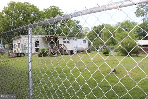 1210 Wadesville Rd Berryville VA 22611