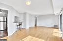 1301 N Courthouse Rd #1007