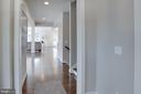 440 Malcolm Rd NW