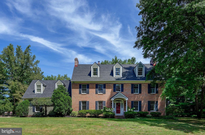 Voorhees                                                                      , NJ - $729,000