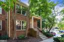2442 S Walter Reed Dr #3
