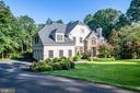 2603 Geneva Hill Ct