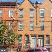 1605 S 5th Street Philadelphia, PA 19148