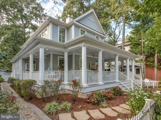 COLUMBIA, REHOBOTH BEACH Real Estate