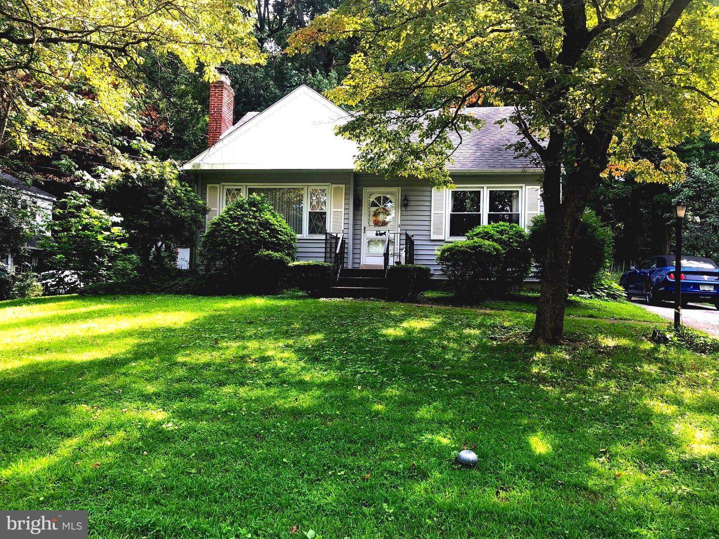 529 Glendale Road Havertown, PA 19083