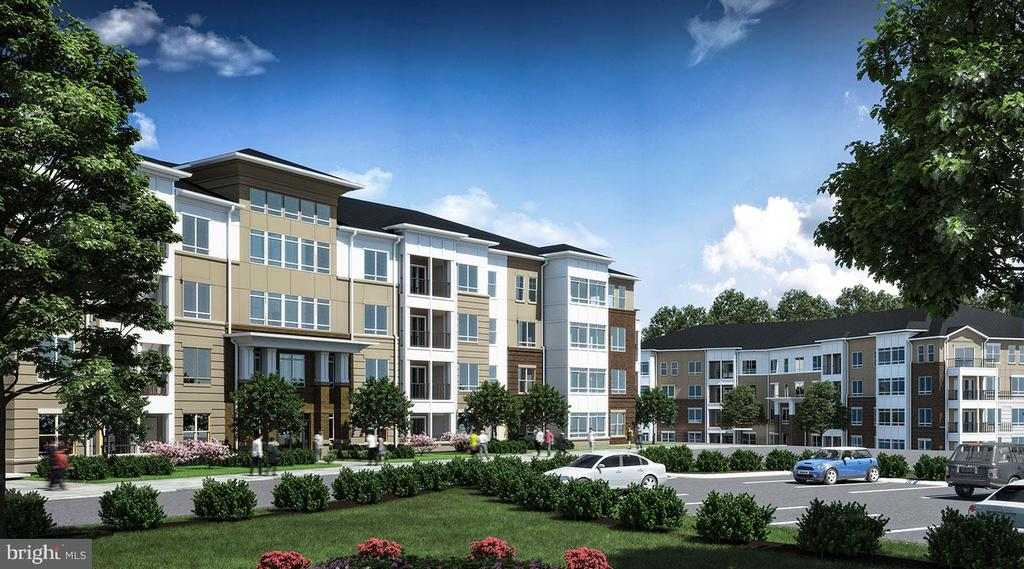 Photo of 9450 Silver King Court #108