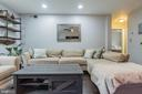 4602 28th Rd S #A