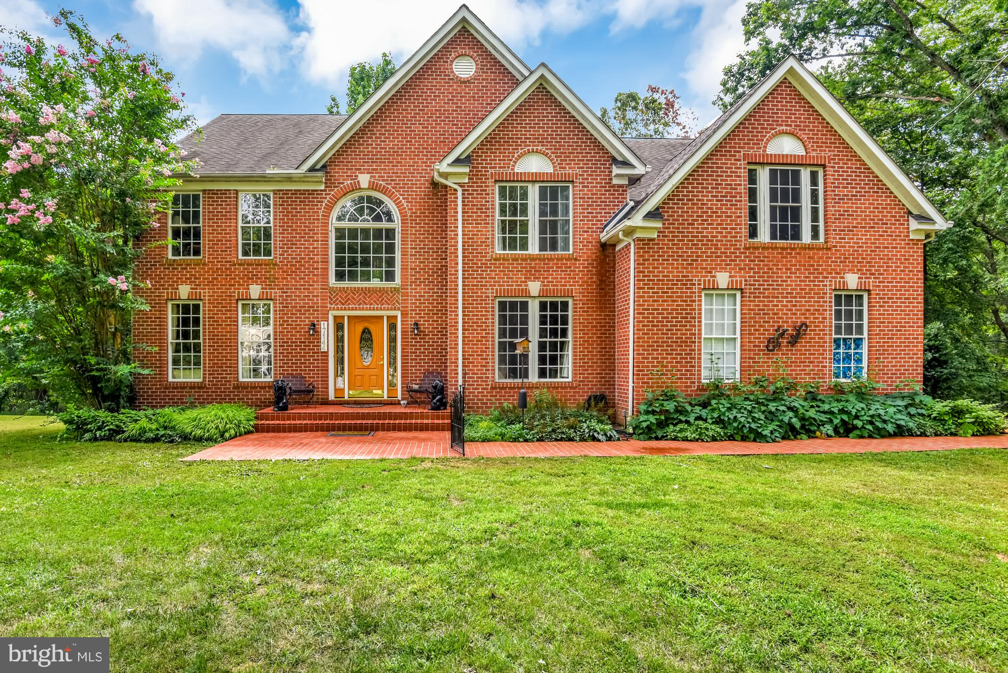 17144 Big Falls Road, Monkton, MD 21111