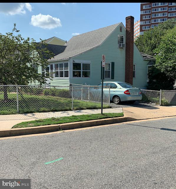 Photo of 1001 16th St S