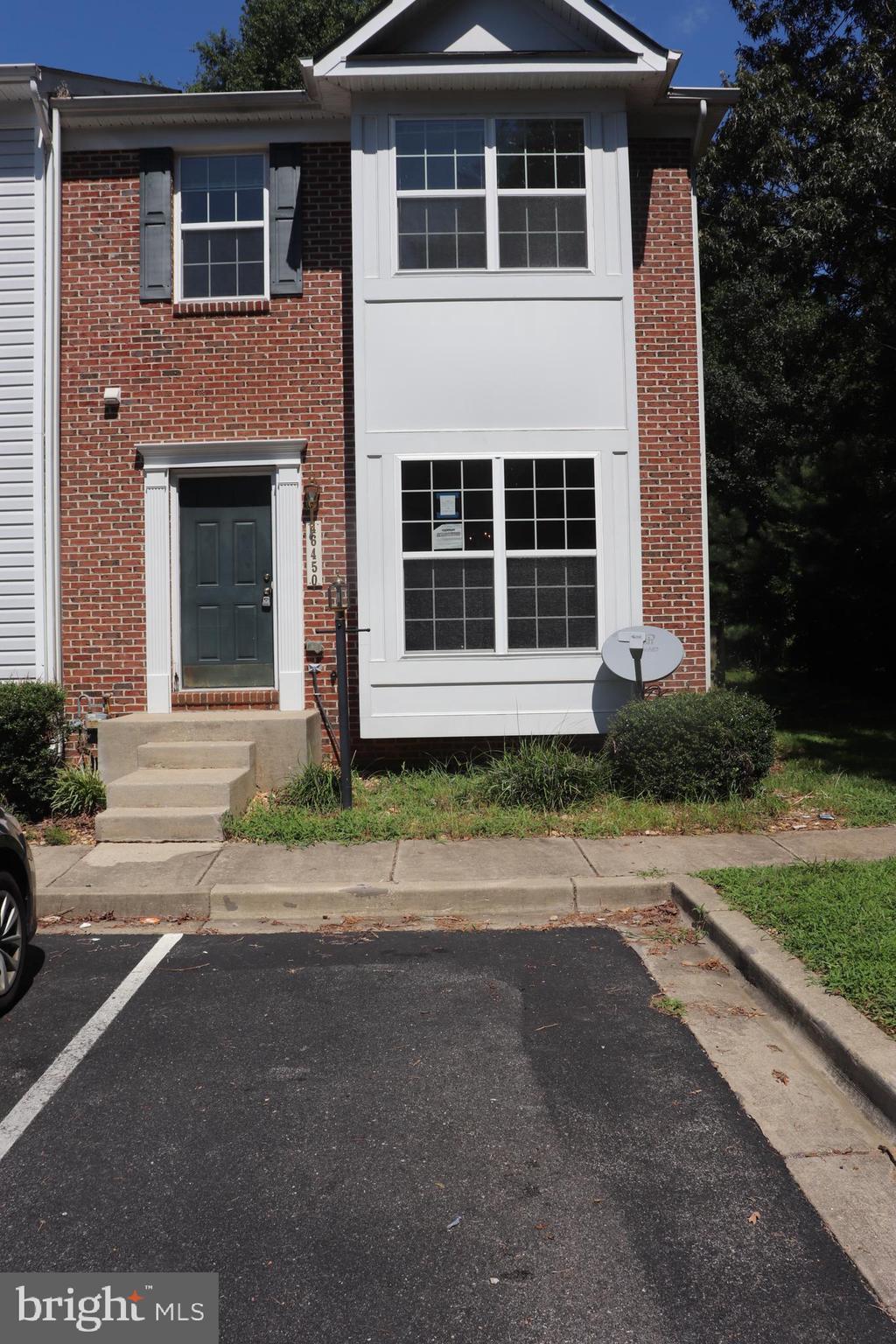 46450 Munley Ln, Lexington Park, MD, 20653