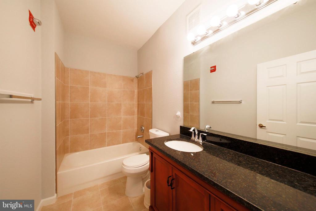 Photo of 1521 Spring Gate Dr #10211