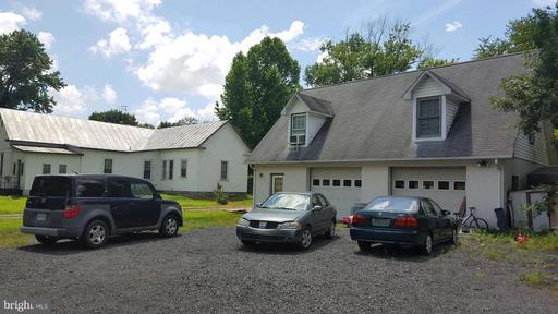 23237 Meetinghouse Ln Aldie VA 20105