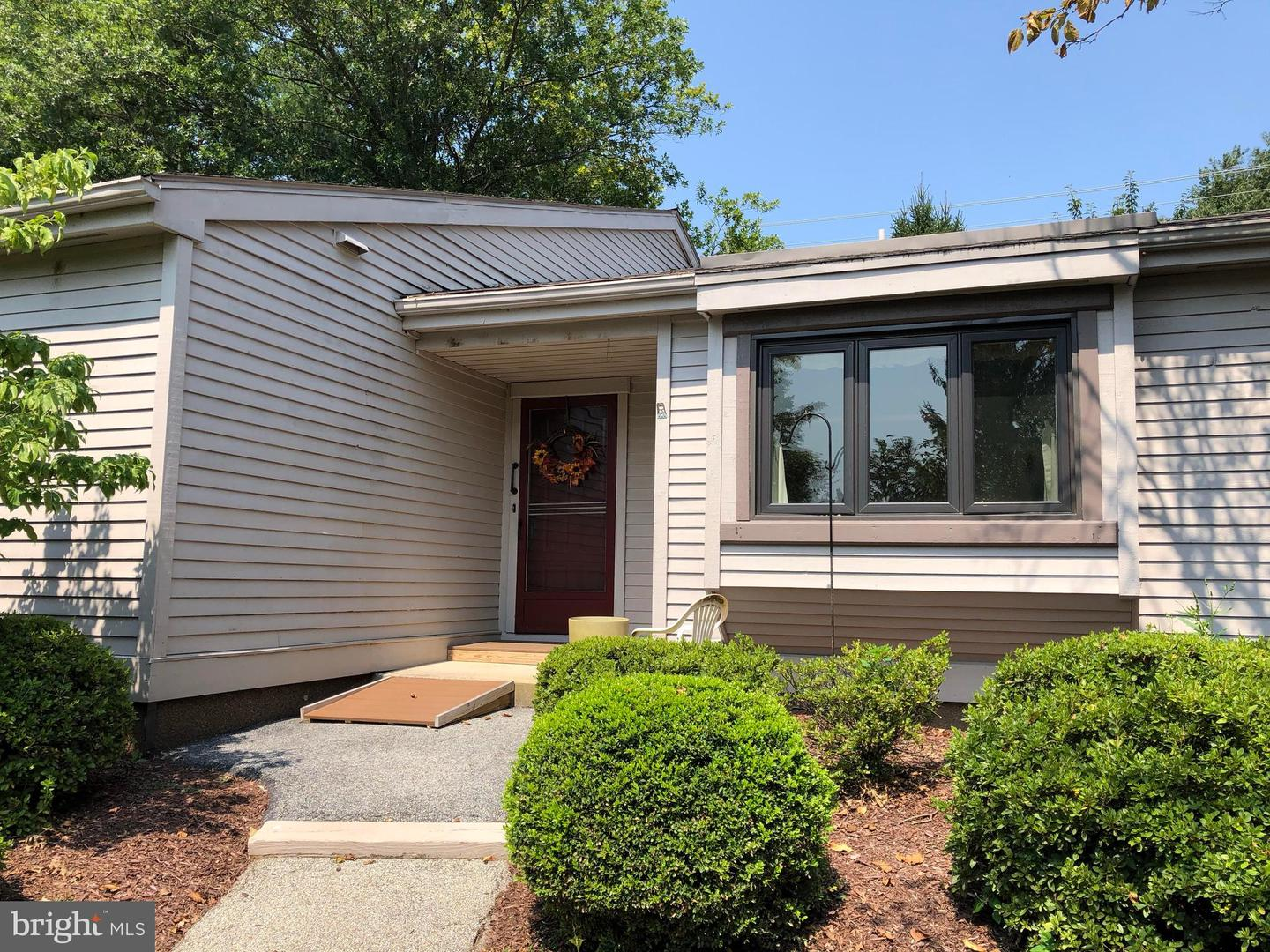 743 Inverness Drive West Chester , PA 19380