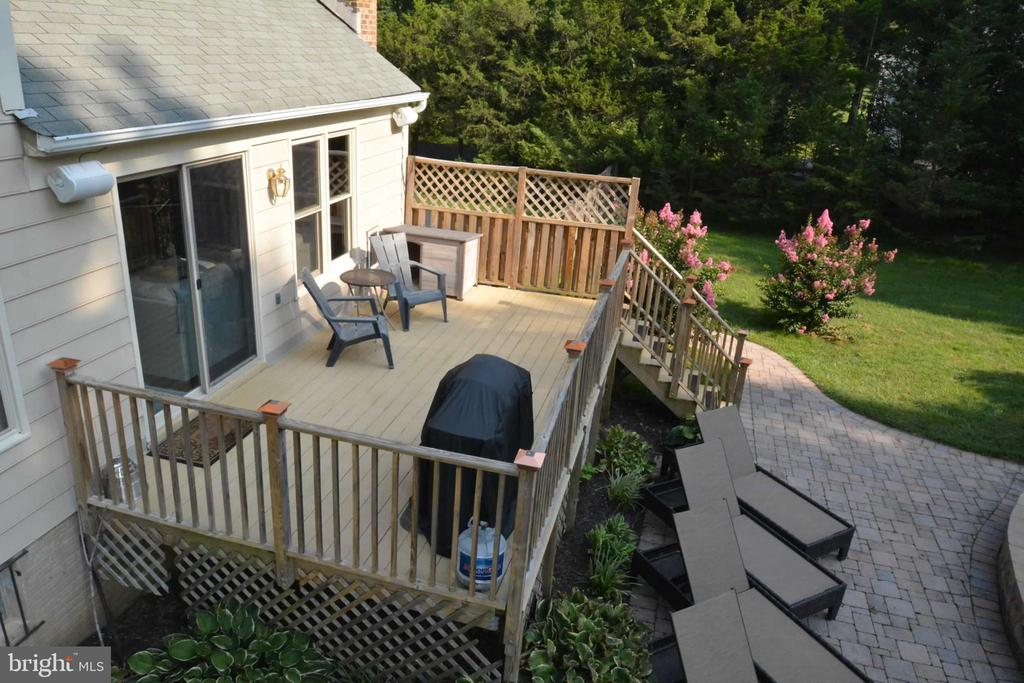 Photo of 2838 Hill Rd