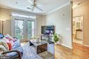 9486 Virginia Center Blvd #216