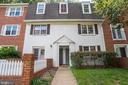 2603 S Walter Reed Dr #C