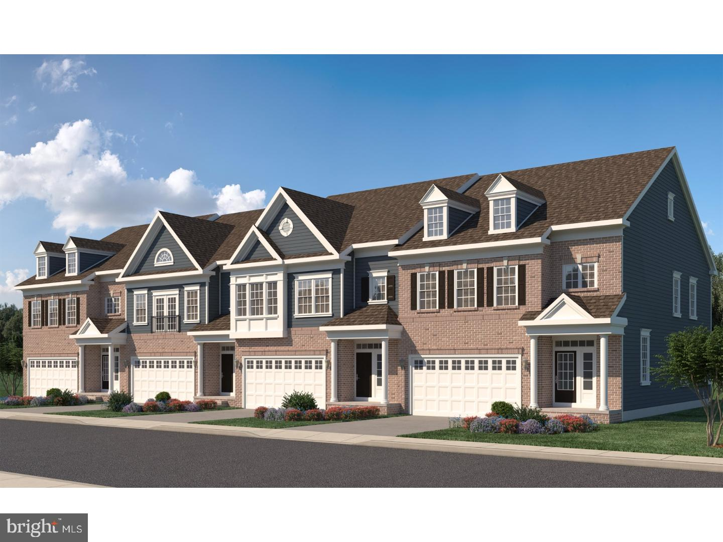 "LOT -  61 -   Please call for information:  302-407-6630       VISIT MODEL HOME - OPEN BY APPOINTMENT ONLY    - 24 hour advance notice.                                                                                                  Blenheim Homes offers a rare opportunity to build a new home in Northern Delaware in its newest community.  Westhampton, is just minutes away from Downtown Hockessin, a town full of locally-owned shops, restaurants, parks and recreation and within the Red Clay Consolidated School District.  This 40-acre, 95-home community is designed to enjoy twenty acres of dedicated open space and wooded  views of tall trees.  Each home offers beautiful views to add to the serenity of your new home.                                                                                                                                                                  **SPRING 2021 DELIVERY - The JAMESPORT is one of four open floorplans; it is a two-story townhome with a full basement with Sunroom.  The expansive owner's suite includes dual walk in closets and separate sinks in the en-suite bath.  Home amenities include: large oversized kitchen island, beautiful selections of granite tops & 42"" cabinets with pantry, tile in laundry and both full baths, and 9' ceilings on all levels. Expand the Jamesport with an added sunroom or finish lower level.  Let Blenheim Homes make your dream home become a reality. ** Visit Westhampton, with its variety of three-bedroom luxury homes; from twin homes with first-floor owner's suite, and 2-story or 3-story townhomes.  This community is desirable in all stages of life, whether you are looking for your first home or your last, enjoy easy access to Delcastle Recreational Park or a short drive to Kennett Square, PA and Longwood Gardens. Photos are of Model Home                                                                                                                                 GPS- 201 Mckennans Chrch Road, Wilmington, DE  19808  -   MODELS ARE OPEN BY APPOINTMENT ONLY - 302-407-6630   -  Please schedule 24 hrs. in advance                                                                                                                                                                                                                                                       Notice:  At Blenheim Homes, our top priority is the health and safety of our homeowners, visitors and team members. In an effort to protect everyone who enters our doors and the community at large, sales teams are effective immediately, be working remotely instead of at our on-site sales centers. We are still regularly monitoring our phone lines and are offering in-person and virtual appointments, but ask that they be scheduled 24 hours in advance"