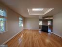 2902 13th Rd S #301