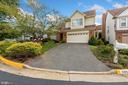 3406 Walnut Hill Ct