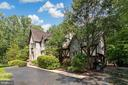12121 Wolf Valley Dr