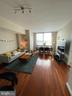 2451 Midtown Ave #1322