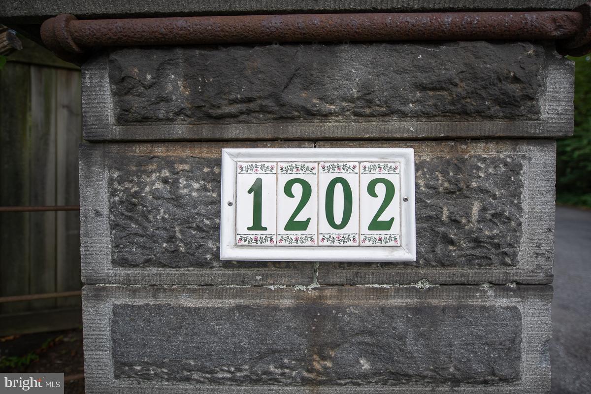 1202 W Wynnewood Road UNIT 1 Wynnewood, PA 19096
