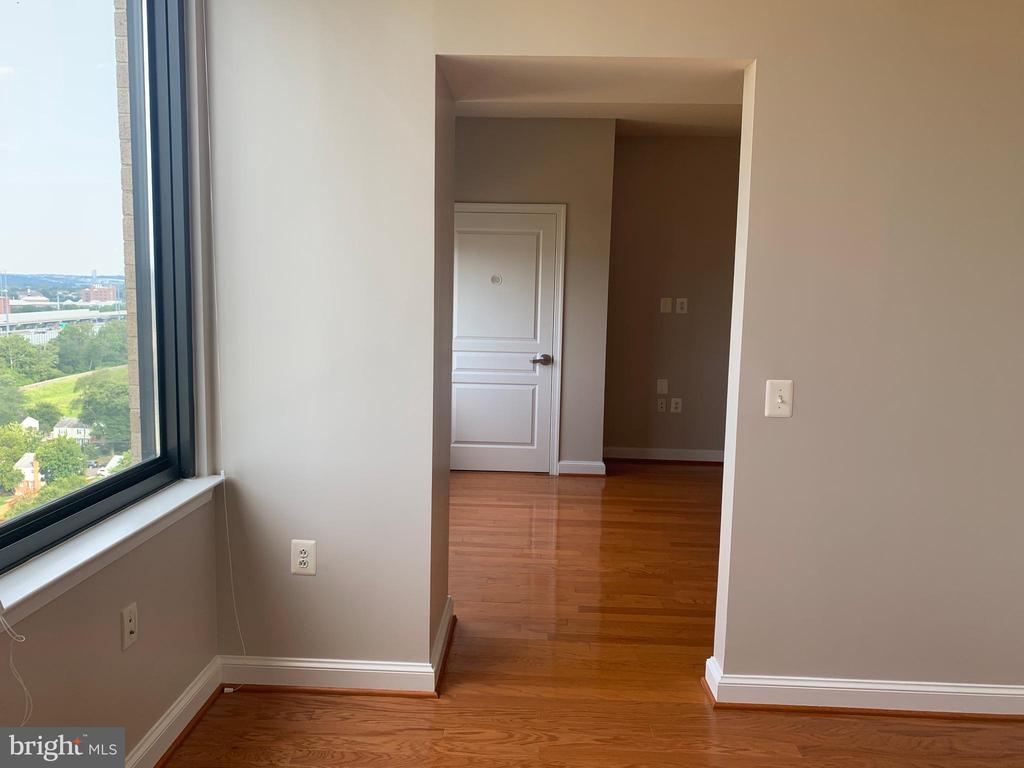 Photo of 2451 Midtown Ave #1602 - Penthouse