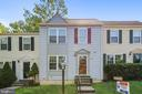 6458 Brickleigh Ct