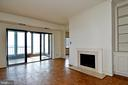 1250 S Washington St #703