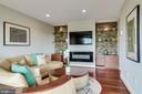 3101 S Manchester St #822