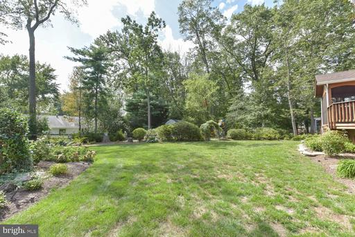 4325 Willow Woods Dr Annandale VA 22003