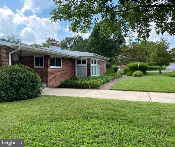 1315 Heather Hill Road   - Baltimore, Maryland 21239